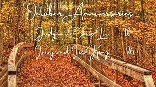 October Anniversaries.jpg