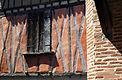 Village Window Quercy