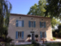 La Stinoise Lauzerte, holiday home, bed and breakfast, holiday letting, holiday rental, Southwest France, Gîte the France