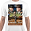 Thumbnail: The  Lonesome Trail T-shirt