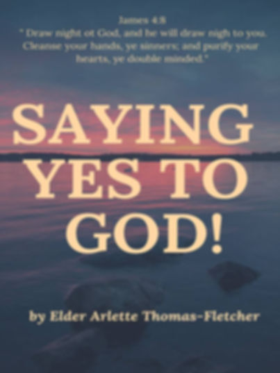 Saying Yes To God Cover.jpg