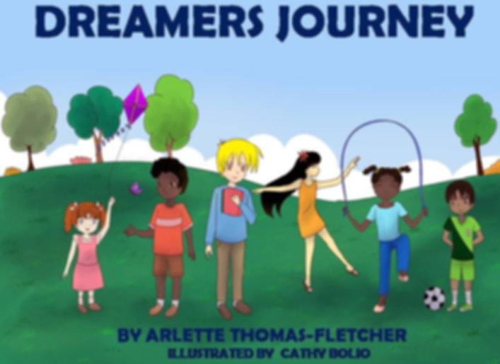 Dreamers Journey Cover1_edited.jpg