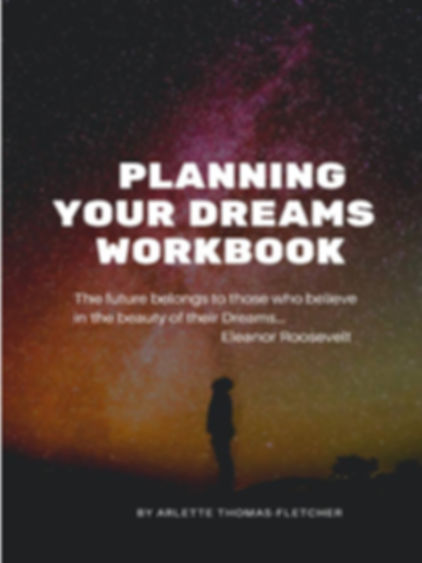 Planning your Dreams Cover.jpg