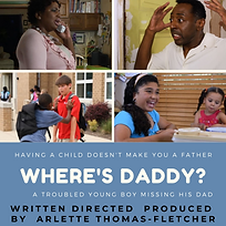 Wheres Daddy Poster (2).png