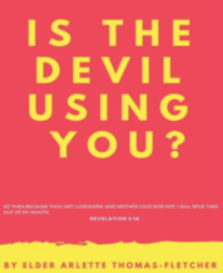 Is The Devil Using You Cover_edited.jpg