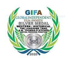 Award Arlette.JPG