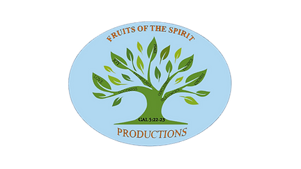 FRUITS_OF_THE_SPIRIT_LOGO2+%282%29.png
