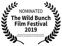 Nominated The Wild Bunch.jpg