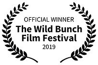 OFFICIALWINNER-TheWildBunchFilmFestival-