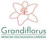 Grandiflorus-web-logo.png
