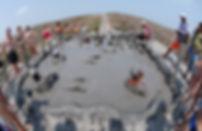 volcan del totumo tour, que hacer el cartagena