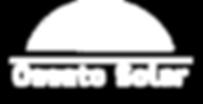 Logo OSSATO SOLAR White.png