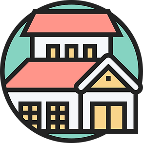 Otoenergy-house-icon.png