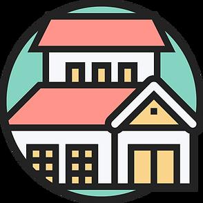 Otoenergy-house-icon.png
