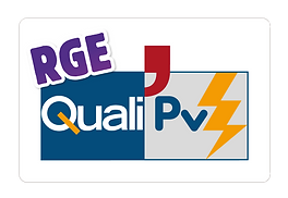 logo-otoenergy-qualiPV-RGE.png