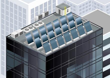 otoenergy-energie-solaire-bureaux.PNG