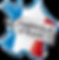 fariqué en France