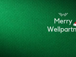 Jingle WELL!