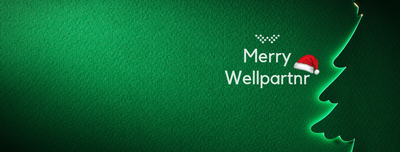 Merry Wellpartnr