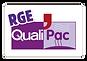 otoenergy_logo-qualipac-RGE.png