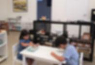 montessori 22_edited_edited.jpg