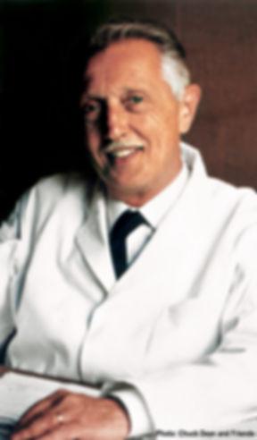 Jerome Lejeune Portrait .jpg