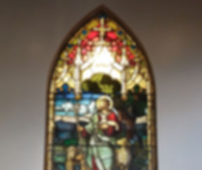 GS stained glass.jpg