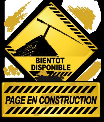 page-en-construction-png-3.png