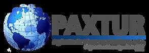 paxtur_final_transparente com data.png