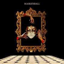Onur Sänger - Maskenball Cover