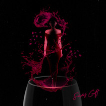 Onur Musiker - Süßes Gift Cover