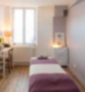 massage grenoble bien-être françoise de lehelle d'affroux