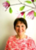 Metz Massage Bien-Être isabelle Pelizzari