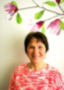 Metz Massages & Bien-Être  Isabelle Pelizzari