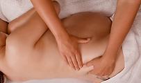 Fanny Grenouilleau Massage femme enceinte metz