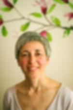 Metz Massage Bien-Être Grenouilleau fanny