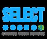 SELECT Logo 2018.png