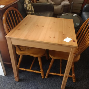table and 2.jpg