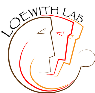 Logo for the Loewith Lab