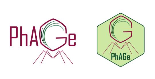 Logo PhaGe