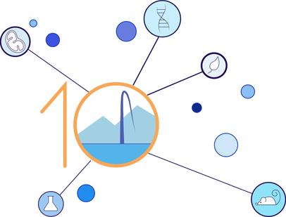 Logo PhD Retreat 2017