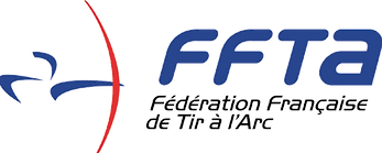 FFTA.png