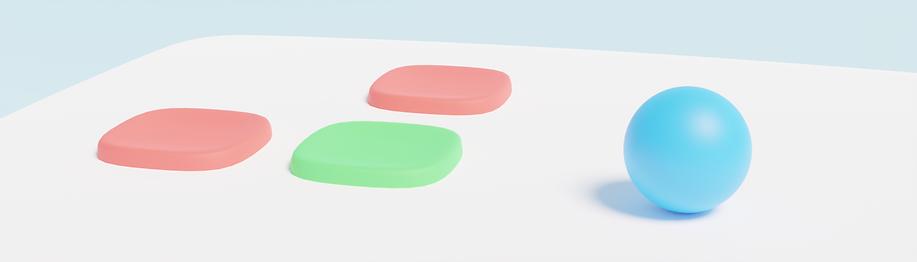 BalanceDesk (1).png