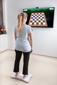 Homebalance Care terapie.jpg