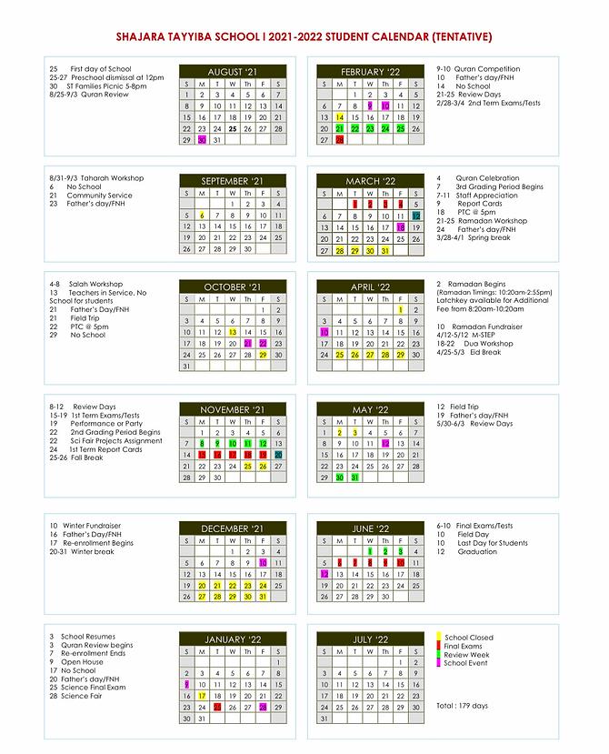 Calendar 2021-2022.png