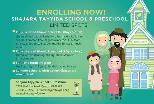 enrollment flyer.jpg