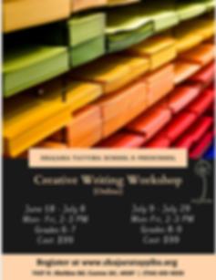 ST Creative Writing Workshop (2).png