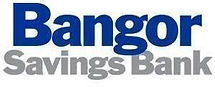 Bangor-Savings-Bank-Logo_edited_edited.j
