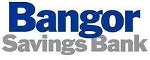 Bangor-Savings-Bank-Logo_edited_edited.j