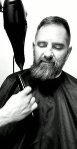beard blowout.mp4